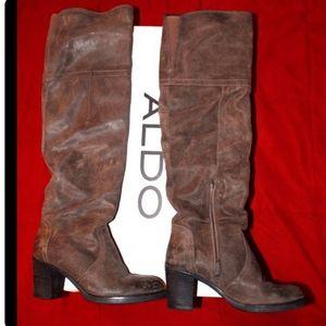 Fuk yo Face Boots